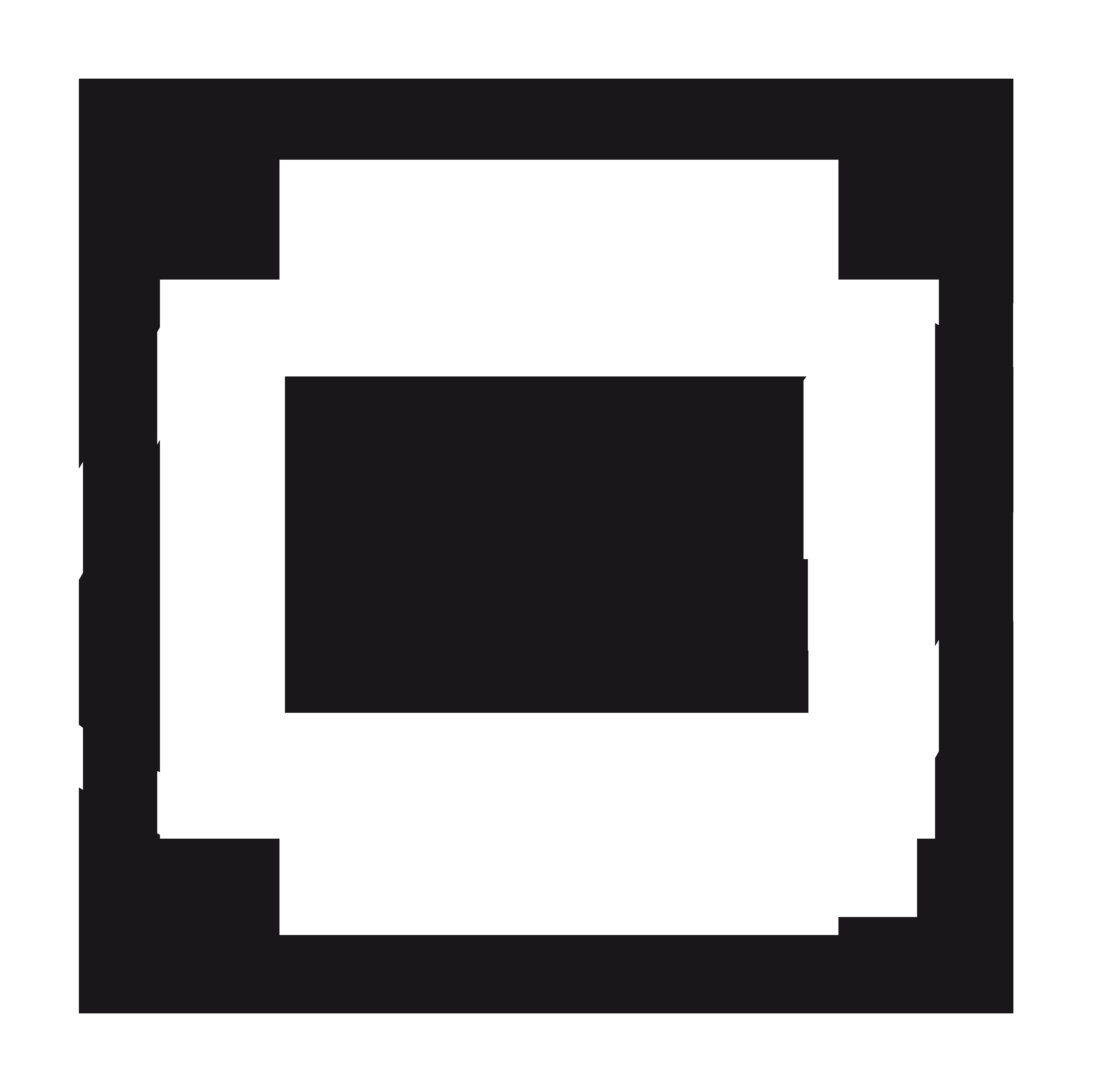 Lokalny Niezależny Portal Informacyjny