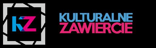 Kulturalne  Zawiercie – Niezależny Portal Informacyjny